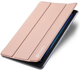 MediaPad T3 7 Case Leather