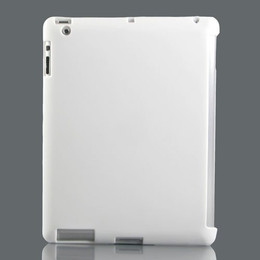 iPad Compatible Case