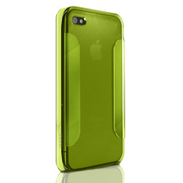 iPhone Case Green