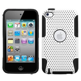 iPod Touch 4th Cover