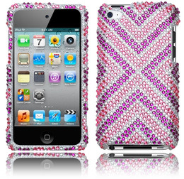 iPod Touch Case Gems