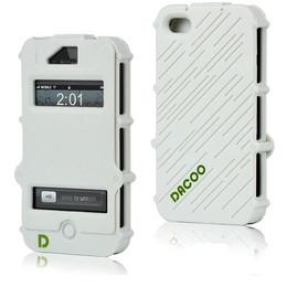 iPhone 4s Defender Case