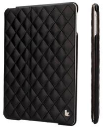 iPad 4 Leather