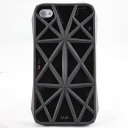 iPhone 4s Lamborghini Case