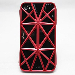 iPhone Case Supercar