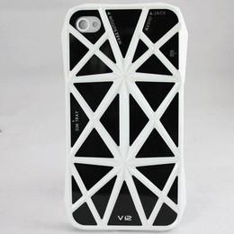 iPhone Case Car