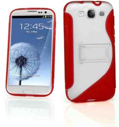 Samsung S3 Hard Case