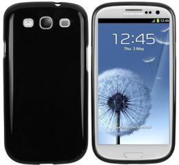 Samsung Mobile S3 Skin Case