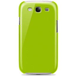 Samsung S3 Phone Case Green
