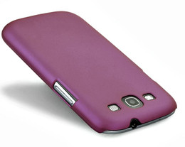 Samsung S3 Case Cover