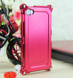 iPhone 4s Factron Case