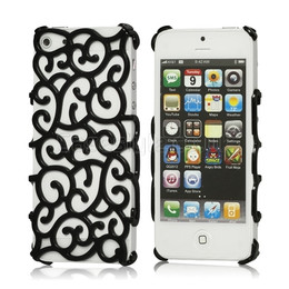 iphone 5 best case womens