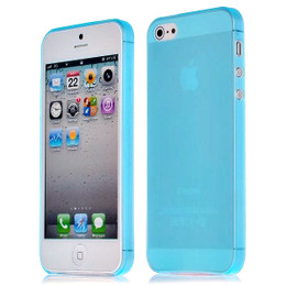 iPhone 5s Thin Case