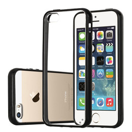 iPhone 5S Bumper