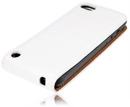 iPod Touch 6 Flip Case