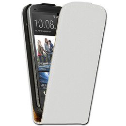 HTC One M7 Case Cover