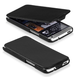 HTC One Flip Case