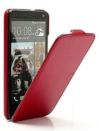 HTC One Flip Cover