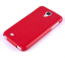 Samsung S4 Genuine Leather Case