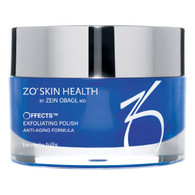 ZO Skin Health Offects Exfoliating Polish