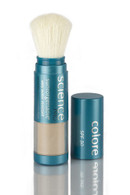 Colorescience Sunforgettable Mineral Powder Sun Protection SPF 50 - Fair
