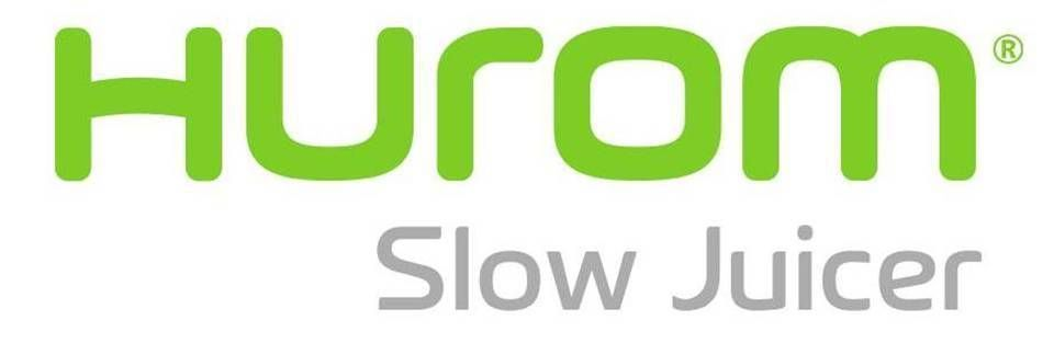 Slow Juicer Made In Europe : Hurom HU 700 Slow Juicer Premium HH Series Silver Chrome HH-DBG06 - Juicers.ie Ireland s No 1 ...