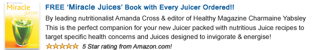 superjuice-free-juicing-bookirl.png