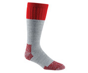 Fox River Outlander Sock Grey