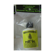 Triple Strength Pine Oil