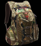 Badlands Stealth Pack RealTree All Purpose X