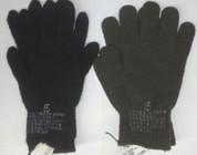 GI Wool Glove Inserts