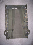 Genuine GI Packframe Used Excellent Condition