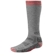 Smartwool Extra Heavy Hunting Sock