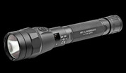 Surefire R1 Lawman Rechargeable Flashlight