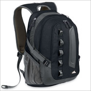 High Sierra Visalia Backpack