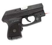 Crimson Trace Laser Grips - Ruger LCP
