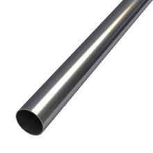 "Stainless Steel Round (1/2"" x 39"")"