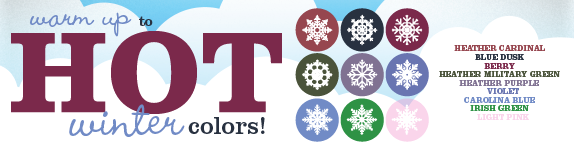 winter-t-shirts-2015-web-banner.png