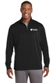 Men's Sport-Tek Full Zip Jacket