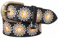 Equine Couture Marie Leather Belt