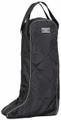 TuffRider Classic Boot Bag