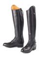 Ovation FLEX Men's Field Boot