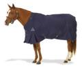Centaur® 1200D Heavyweight Turnout Blanket 300g - navy