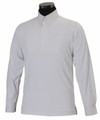 TuffRider Men's Adam Long Sleeve Show Shirt