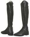 TuffRider Regal Dress Boots