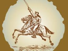 The Battles of Brandywine & Germantown (MP3 Download)