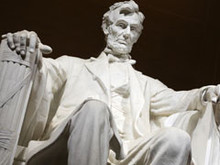 The Real Lincoln - (MP3 Download)