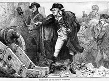 The Siege of Yorktown ~ Why the American Revolution was Different from All Others - (MP3 Download)