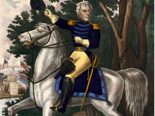 The War of 1812 - (MP3 Download)