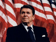 What Was So Great About President Reagan? - (MP3 Download)